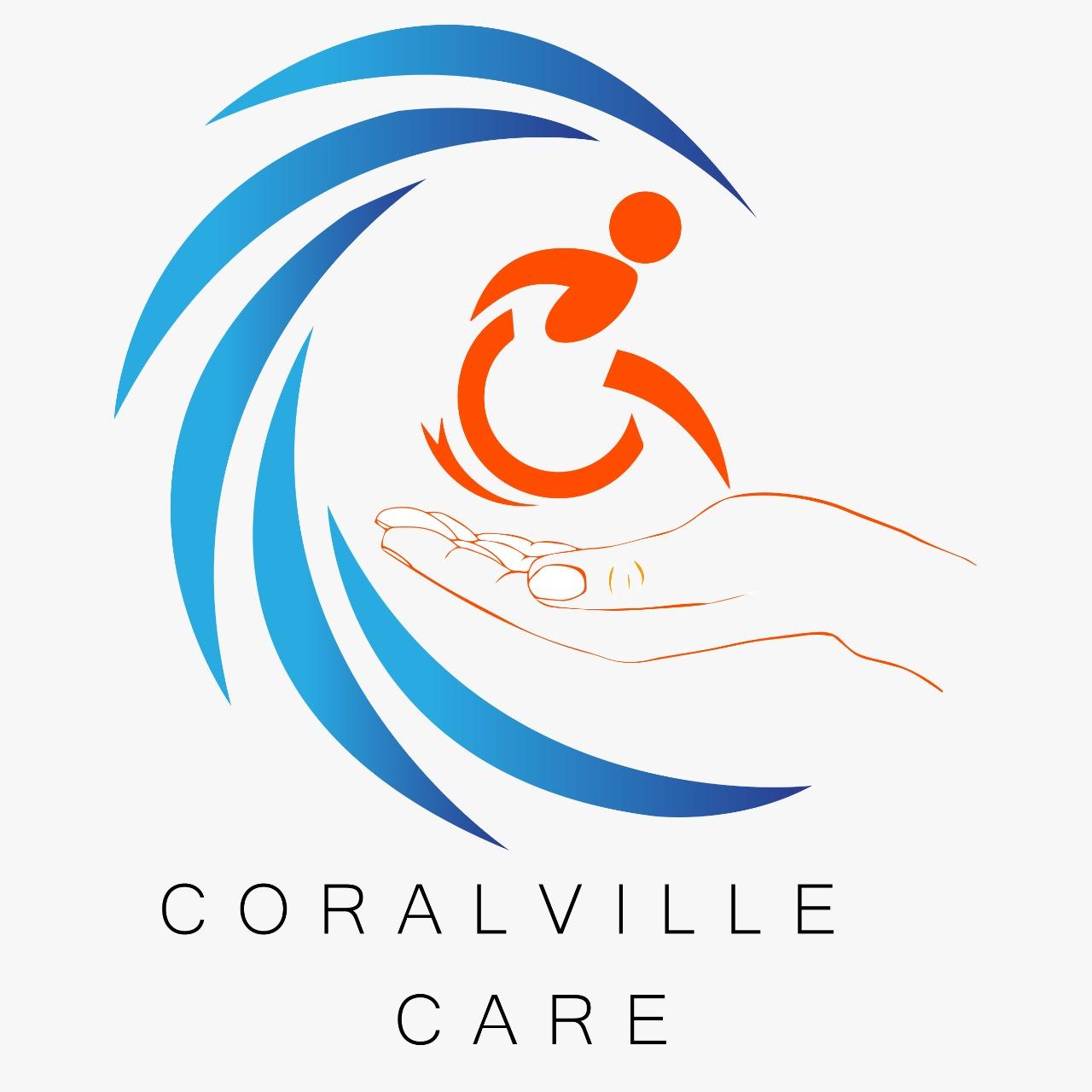 Coralville Care